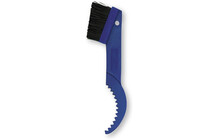 PARK TOOL GSC-1C